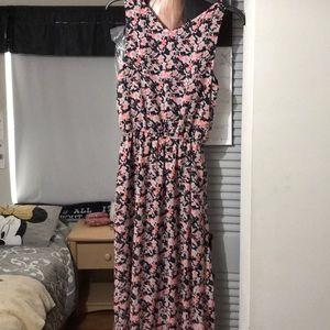 Dresses & Skirts - Girls dress size 16